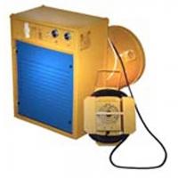 Сварочный генератор ГД-4006 У2