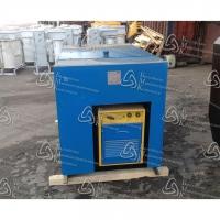 Сварочный агрегат АДД-4004М (Д-144)