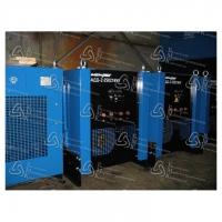 Сварочный агрегат АДД-4004.6 И У1 (Д-242)