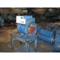 Сварочный генератор ГД-2х2503 У2
