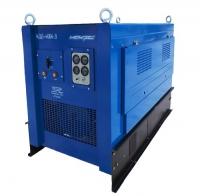 Сварочный агрегат АДД-4004.9 И У1 (NF4102ZD)