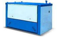 Сварочный агрегат АДД-5001 И У1 (Д-144)