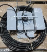 Регулятор дистанционный для ГД-4006 и ГД-2х2501