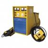 Сварочный генератор ГД-2х2501 У2