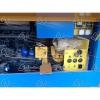 Сварочный агрегат АДД-4004М (Д-242)