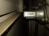 Сварочный агрегат с хранения АДД-2х2502+ВГ (2012г.в.)