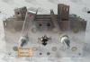 Выпрямительный блок (диодный мост) для агрегатов АДД