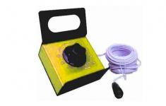 Пульт управления для агрегатов АДД