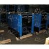 Сварочный агрегат АДД-4004 И У1 (Д-144)